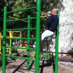 20171126133141-d3f78352-me-150x150 - Street Workout - Street work-out