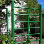 20171126133343-e0525faa-me-150x150 - Street Workout - Street work-out
