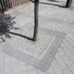 barrosa-entourage-arbre_gr-150x150 - barrosa_granit - Entourage d'arbre Mobilier urbain