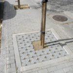 da-cruz-entourage-arbre-_gr-150x150 - Dacruz_granit - Entourage d'arbre Mobilier urbain