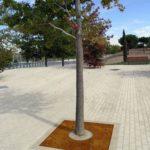 do-mar-entourage-arbre-_gr-150x150 - domar (acier corten) - Entourage d'arbre Mobilier urbain