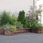 em10-chantonnay-150x150 - Jardinière en compact - en compact Jardinière Mobilier urbain