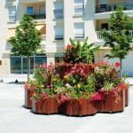 ja124-ja121-150x150 - Jardinière en compact - en compact Jardinière Mobilier urbain