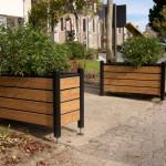ja301-150x150 - Jardinière en compact - en compact Jardinière Mobilier urbain