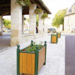 ja301boelv-rouille-150x150 - Jardinière en compact - en compact Jardinière Mobilier urbain