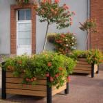 ja305lah1-150x150 - Jardinière en compact - en compact Jardinière Mobilier urbain
