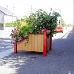 ja315boelv-150x150 - Jardinière en compact - en compact Jardinière Mobilier urbain