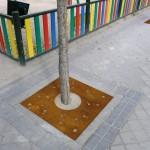 papito-entourage-arbre-_gr-150x150 - Papito_acier corten - Entourage d'arbre Mobilier urbain
