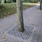 raeiros-entourage-arbre_gr02-150x150 - Raeiros_granit - Entourage d'arbre Mobilier urbain