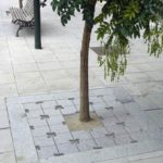 volvoreta-entourage-arbre_gr-150x150 - Volvoreta_béton - Entourage d'arbre Mobilier urbain