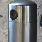 santacole_cendriers_humo_cendrier_humo_serra__mia_2-150x150 - Humo - Cendrier Mobilier urbain
