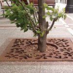 santacole_grilles_de294a4arbres_henri_matisse_grille_darbre_picturale_henri_matisse_150_x_150cm__5-150x150 - Henri Matisse - Entourage d'arbre Mobilier urbain