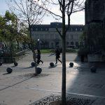santacole_grilles_de294a4arbres_henri_matisse_grille_darbre_picturale_henri_matisse_150_x_150cm__7-150x150 - Henri Matisse - Entourage d'arbre Mobilier urbain