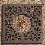 santacole_grilles_de294a4arbres_henri_matisse_grille_darbre_picturale_henri_matisse_150_x_150cm_cunill__julio_3-150x150 - Henri Matisse - Entourage d'arbre Mobilier urbain