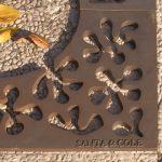 santacole_grilles_de294a4arbres_henri_matisse_grille_darbre_picturale_henri_matisse_150_x_150cm_cunill__julio_4-150x150 - Henri Matisse - Entourage d'arbre Mobilier urbain