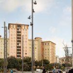 arne_lampadaire_santacole10-150x150 - arne - Luminaire Mobilier urbain