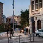 arne_lampadaire_santacole6-150x150 - arne - Luminaire Mobilier urbain