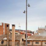 arne_lampadaire_santacole9-150x150 - arne - Luminaire Mobilier urbain