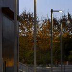 rama-led_lampadaire_santacole-150x150 - rama led - Luminaire Mobilier urbain