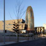 rama-led_lampadaire_santacole7-150x150 - rama led - Luminaire Mobilier urbain