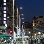 rama-led_lampadaire_santacole8-150x150 - rama led - Luminaire Mobilier urbain