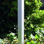 rama_balise_santacole2-150x150 - rama - Luminaire Mobilier urbain