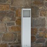 rama_balise_santacole3-150x150 - rama - Luminaire Mobilier urbain