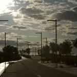 rama_lampadaire_santacole-150x150 - rama - Luminaire Mobilier urbain