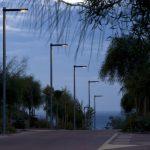 rama_lampadaire_santacole2-150x150 - rama - Luminaire Mobilier urbain