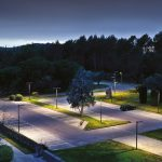 rama_lampadaire_santacole6-150x150 - rama - Luminaire Mobilier urbain