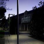 santacole_lampadaires_rama_lampadaire_rama_double_section_de_8_20m_pour_5_projecteurs_cunill__julio_1-150x150 - rama - Luminaire Mobilier urbain