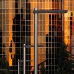 santacole_lampadaires_rama_lampadaire_rama_double_section_de_9_20m_pour_5_projecteurs_cunill__julio_2-150x150 - rama - Luminaire Mobilier urbain