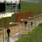 santacole_lampadaires_via_lactea_lampadaire_via_lactea_pour_2_projecteurs_cunill__julio_3-150x150 - via lactea - Luminaire Mobilier urbain