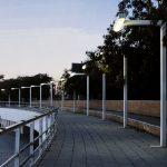 santacole_lampadaires_via_lactea_lampadaire_via_lactea_pour_2_projecteurs_serra__mia_6-150x150 - via lactea - Luminaire Mobilier urbain