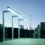 santacole_lampadaires_via_lactea_lampadaire_via_lactea_pour_2_projecteurs_serrats__eva_2-150x150 - via lactea - Luminaire Mobilier urbain