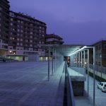 santacole_pergolas_via_lactea_pergola_via_lactea_sans_eclairage_azqueta__elker_11-150x150 - via lactea - Luminaire Mobilier urbain
