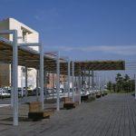 santacole_pergolas_via_lactea_pergola_via_lactea_sans_eclairage_coll__toni_12-150x150 - via lactea - Luminaire Mobilier urbain