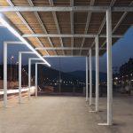 santacole_pergolas_via_lactea_pergola_via_lactea_sans_eclairage_cunill__julio_10-150x150 - via lactea - Luminaire Mobilier urbain