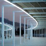 santacole_pergolas_via_lactea_pergola_via_lactea_sans_eclairage_cunill__julio_8-150x150 - via lactea - Luminaire Mobilier urbain