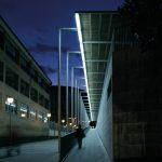 santacole_pergolas_via_lactea_pergola_via_lactea_sans_eclairage_serrats__eva_7-150x150 - via lactea - Luminaire Mobilier urbain