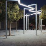 via-lactea_lamapdaire_santacole-150x150 - via lactea - Luminaire Mobilier urbain