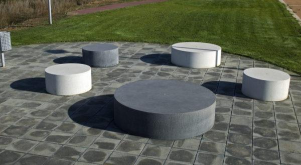 bellevue-assise-beton-sol-600x330 - A propos -