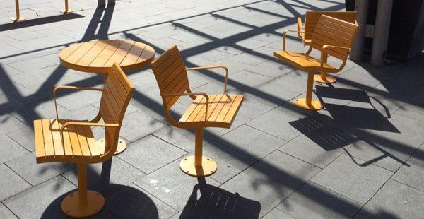lancy-bachet_parco-fauteuil-pivotant-600x310 - A propos -