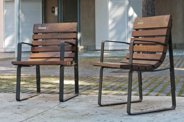 lausanne_fauteuil-bilateral-600x400 - A propos -