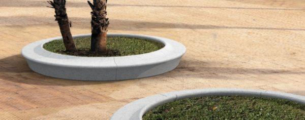 le-locle_banc-beton-ona-600x237 - A propos -