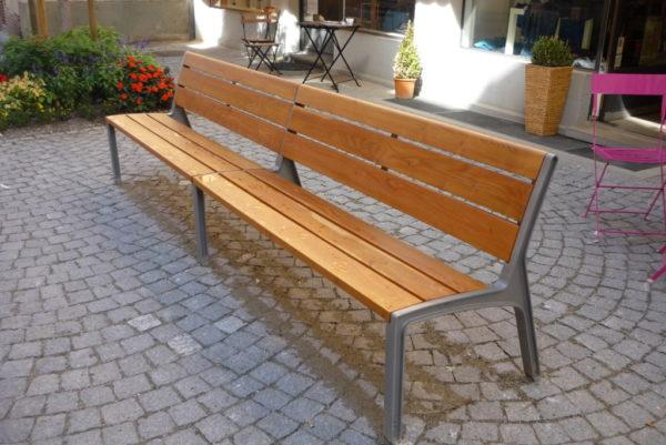 pully_bancs-doubles-bois-600x401 - A propos -